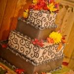 CAKE KRISTIN