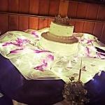 amanda-wedding2