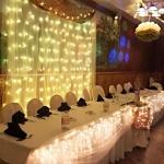 amanda-wedding5