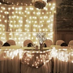 amanda-wedding6
