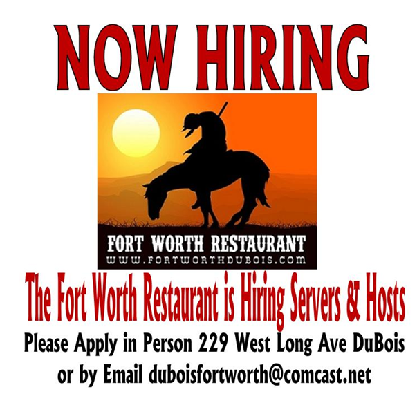 help hiring