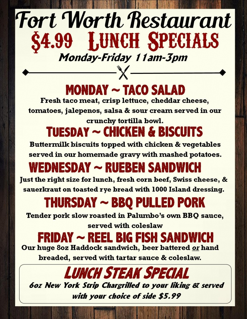 lunch-specials-2016