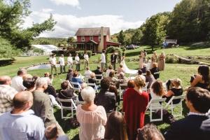 wedding venus mag