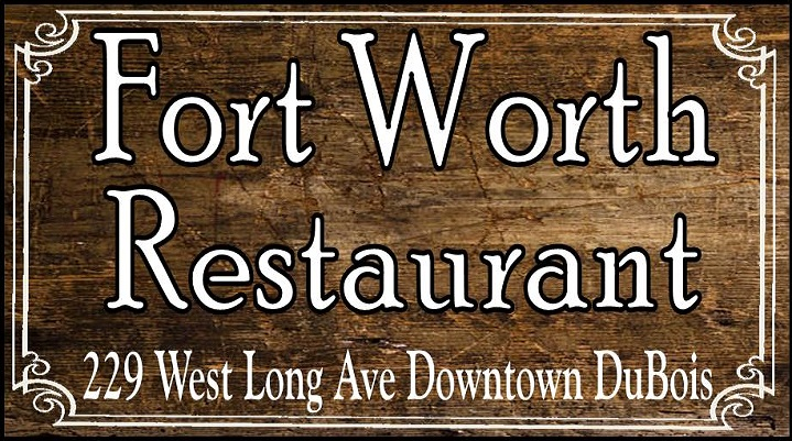 Fort Worth Resraurant
