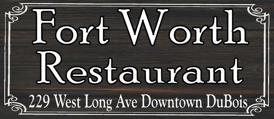 Fort Worth Restaurant